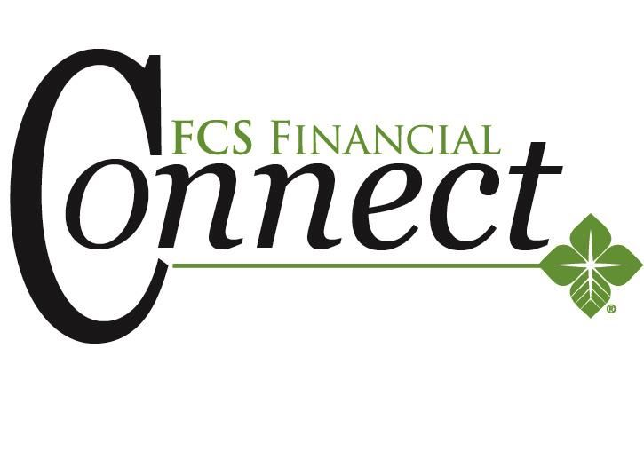 FCS Financial Connect