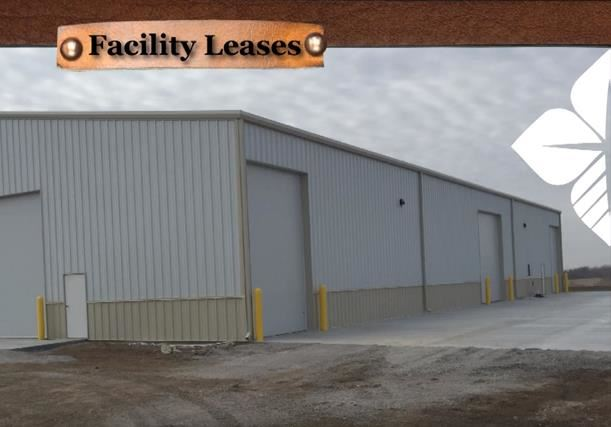 Facility Leases Explained