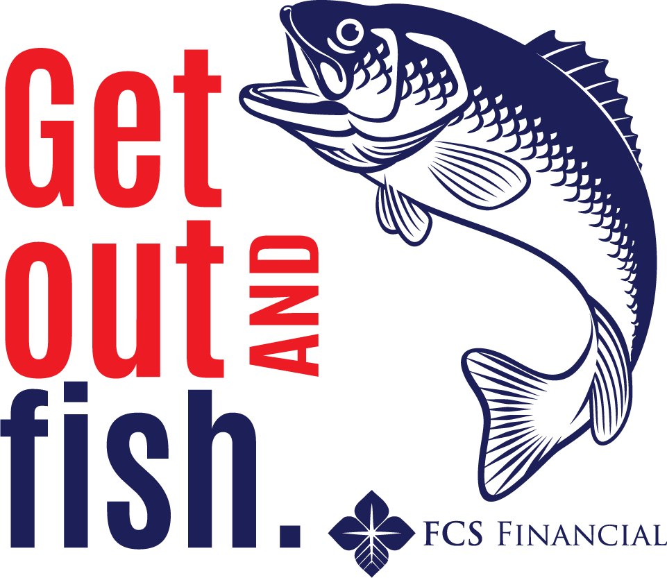 FCS Financial Kids Fishing Challenge